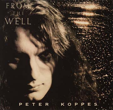 From the Well - Peter Koppes